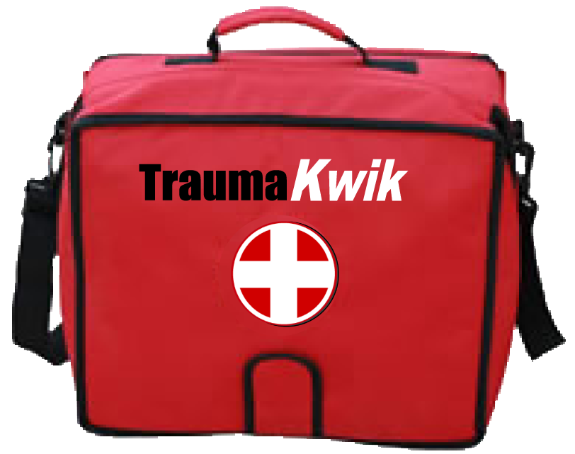 Fold-Out Medical Trauma Kit, first aid, first aid kit, first aid kits, first responder kit, trauma kit, medical equipment, emergency medical supplies, medical, 911, ems, rescue, emergency, fire department, fire, police, law enforcement, safety, public safety, disaster, survival