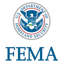 Disaster mitigation, preparedness, response, recovery, education, and references.