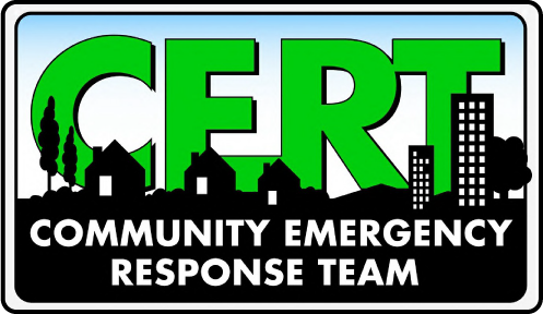 Cert, cert kit, cert supplies, community emergency response team kit, community emergency response team supplies, cert hard hats, cert response kits, emergency kit supplies, emergency preparedness, disaster preparedness supplies