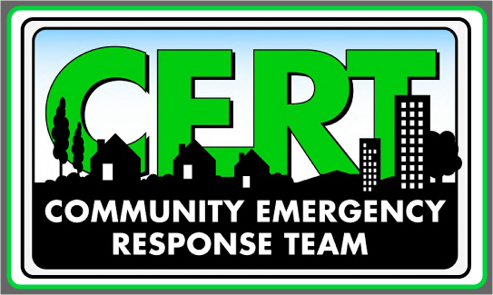 cert programs, cert tools, disaster response, certs, cert training, emergency management, emergency response plan,